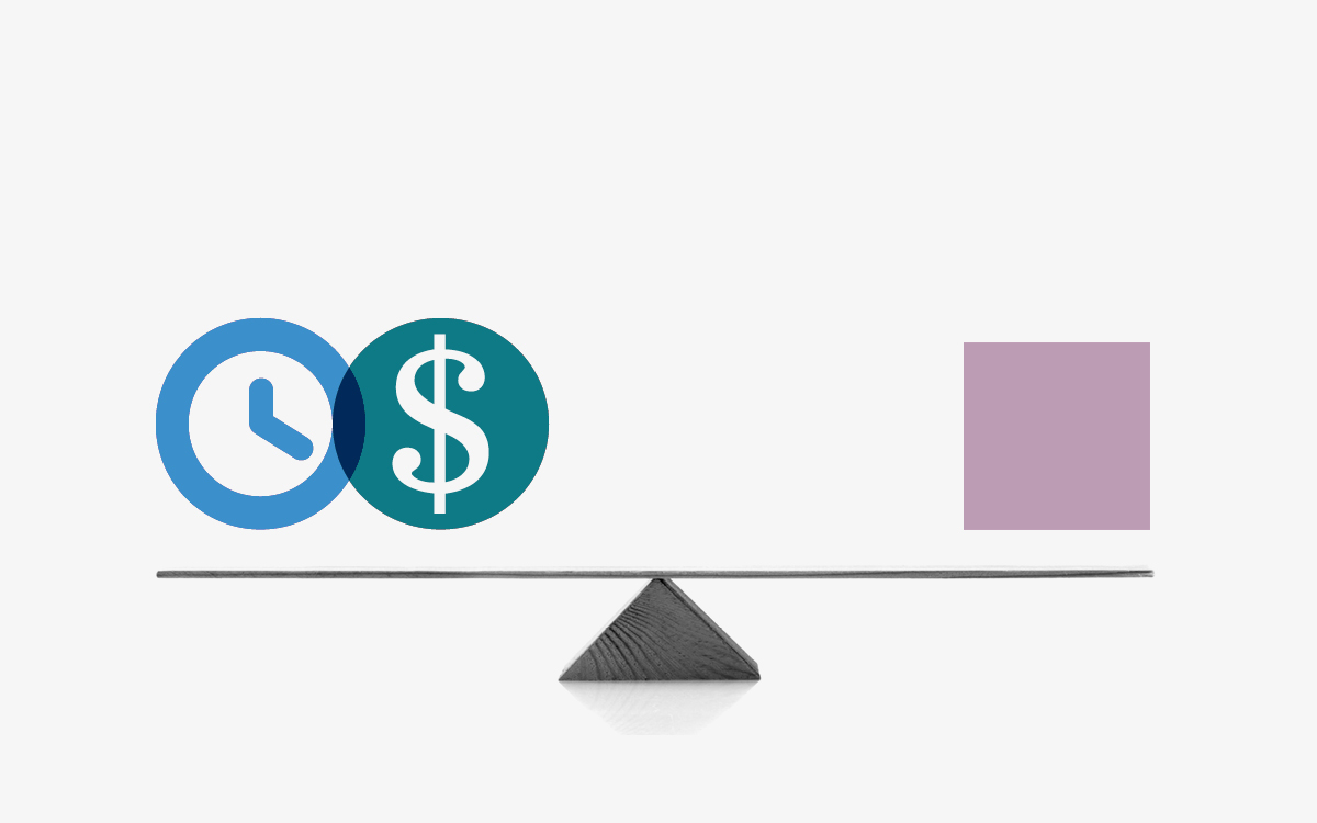 Raising Startup Capital