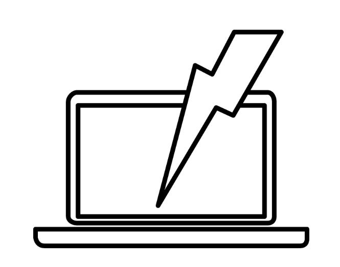 PhysicsHack Crowdfunding Hackathon
