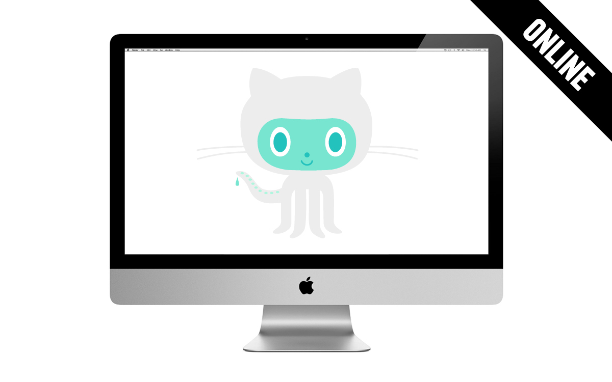 Getting Started with Github (Online Class)