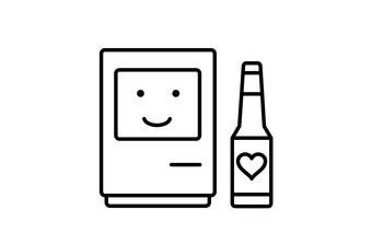 XX+UX Happy Hour