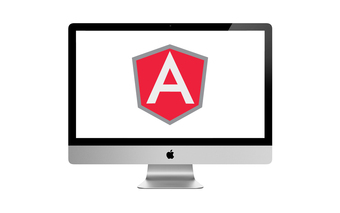 Angular.js Two-Day Bootcamp