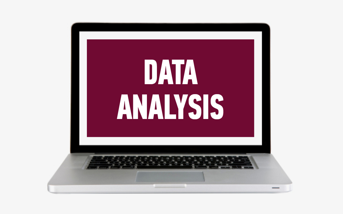 Intro to Data Analytics: A Free Class
