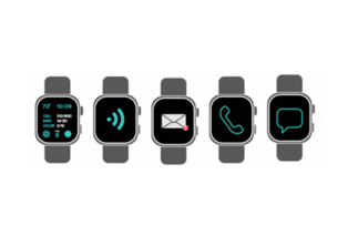 Building Wearable Tech Startups: Founder Stories from Kokoon, Aria & Blocks