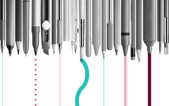 Diversity in Design