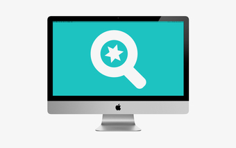Search Engine Optimization 101: A practical introduction to SEO