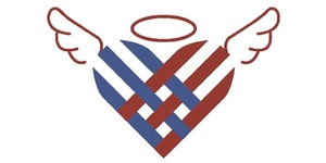 SOCIAL GIVING FORUM: GETTING READY FOR #GIVINGTUESDAY