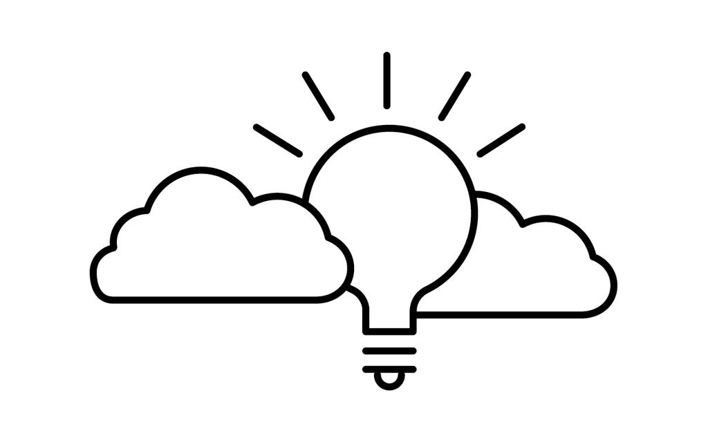 The Jump: Entrepreneurship in Creativity