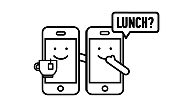 Lunch & Learn: How To Get More Active Users With Deep Links