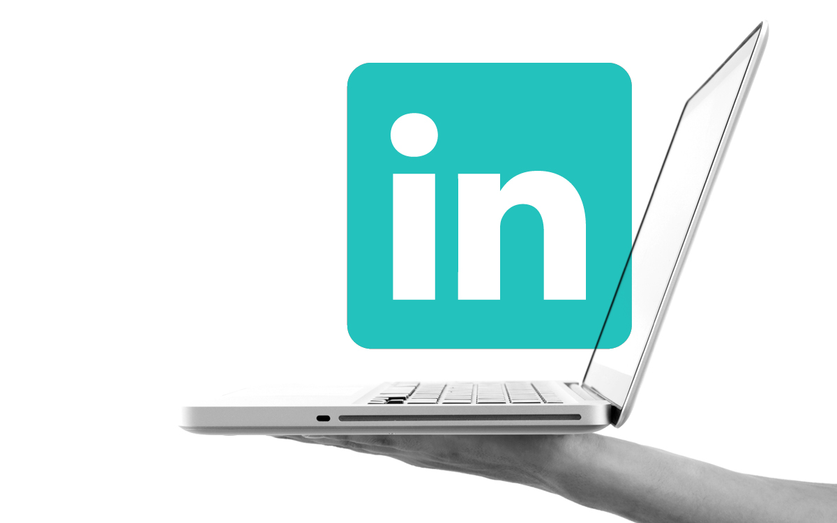 Free Lunchtime Class: Become a LinkedIn All-Star