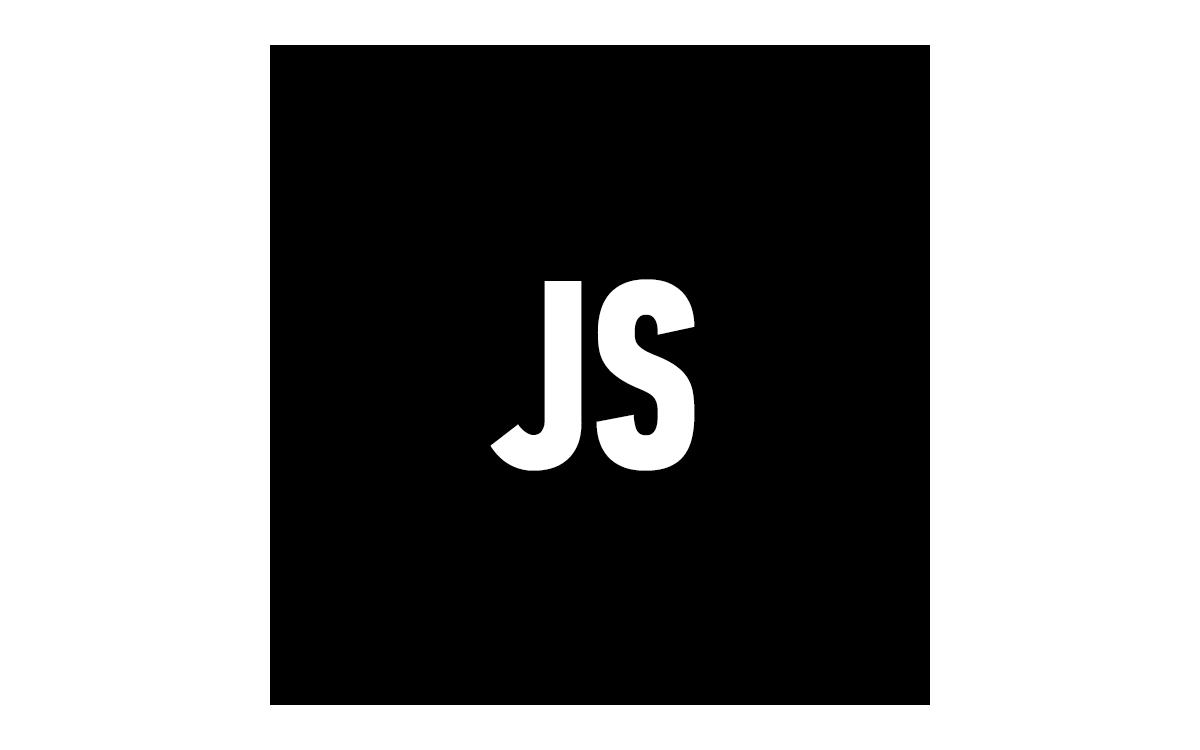 Javascript Alpha Class