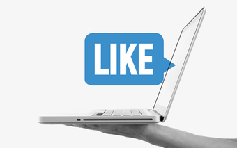 Facebook Advertising Bootcamp
