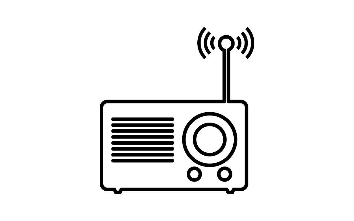 GA Hosts TV Clubnacht @TWEN FM (Live Broadcast) + Deutsche Welle TV