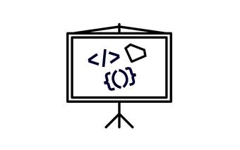 Web Development Immersive: Meet The Instructors Dinner!