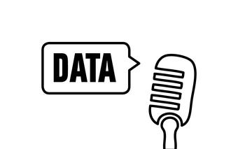 Big Data Meetup: Can Machines Model Data?