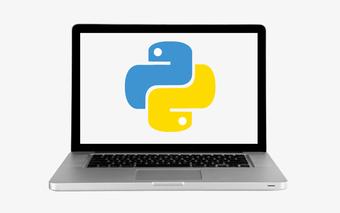 Fundamentals of Python Bootcamp