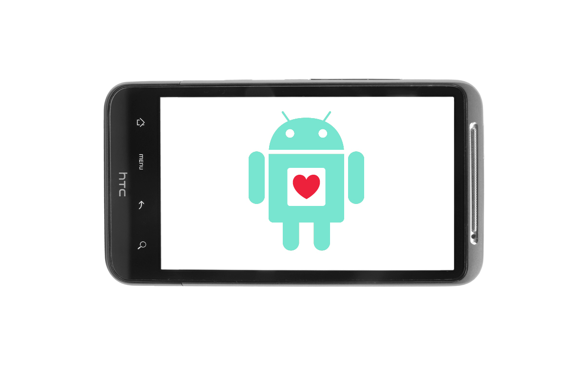 Intro to Java through Android