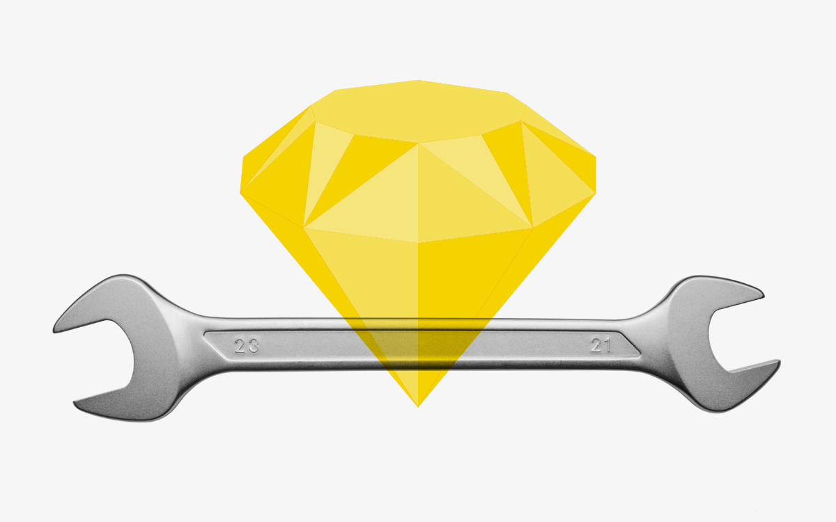 Interaction Design With Sketch
