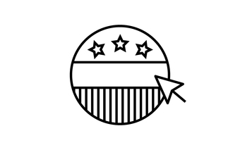 DC for Democracy Meetup