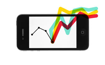The Rise of Big Data & Analytics Panel: Towards a Predictive Future