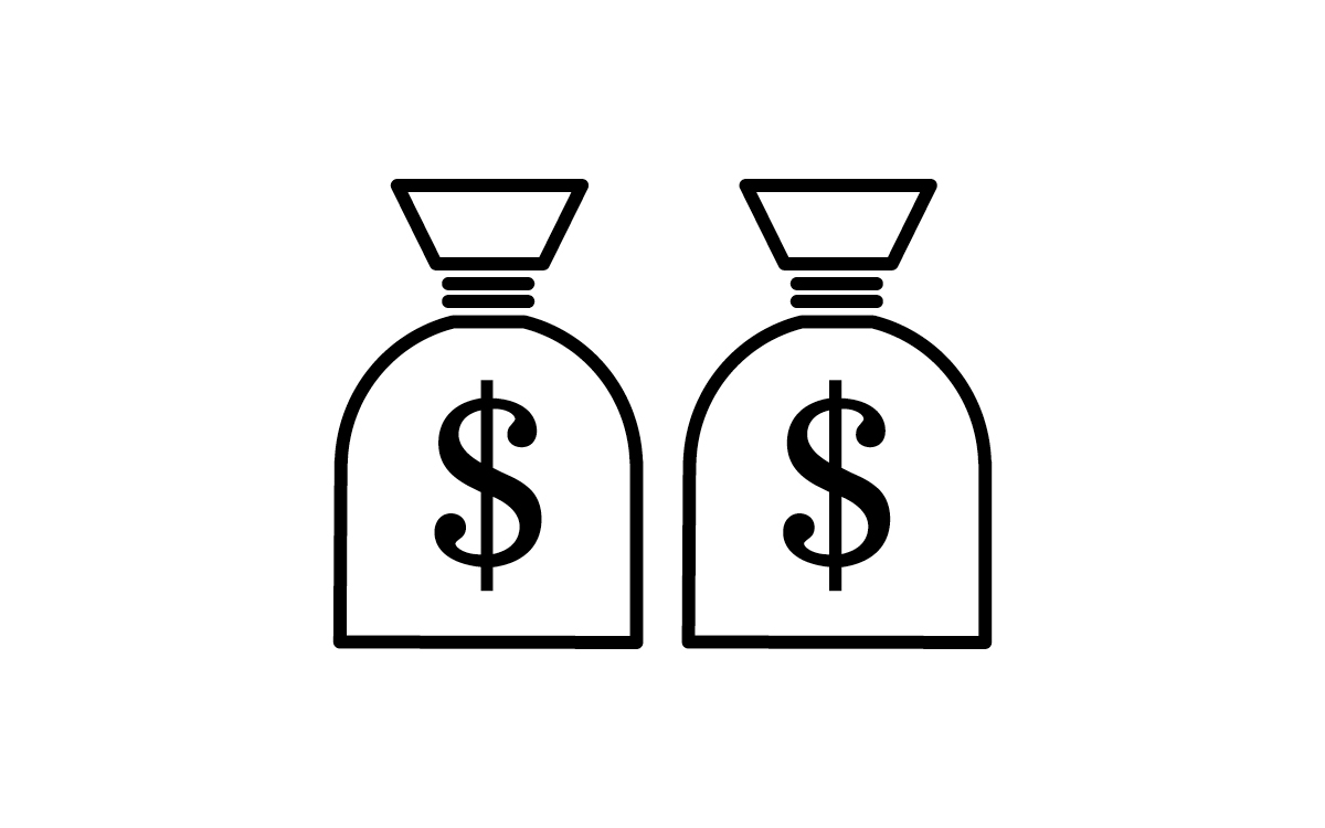 Assembled Capital: A Founder's Guide to Fundraising