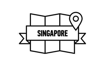 #EarthToParis Singapore