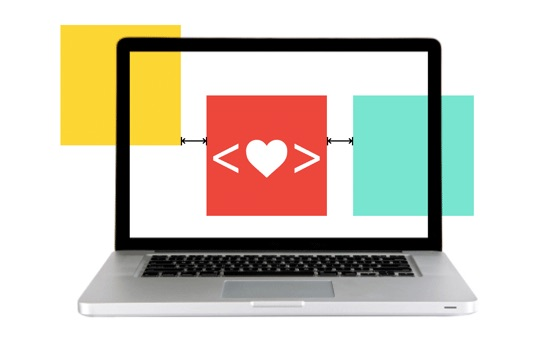Intro to Front-End Web Development: A Free Class