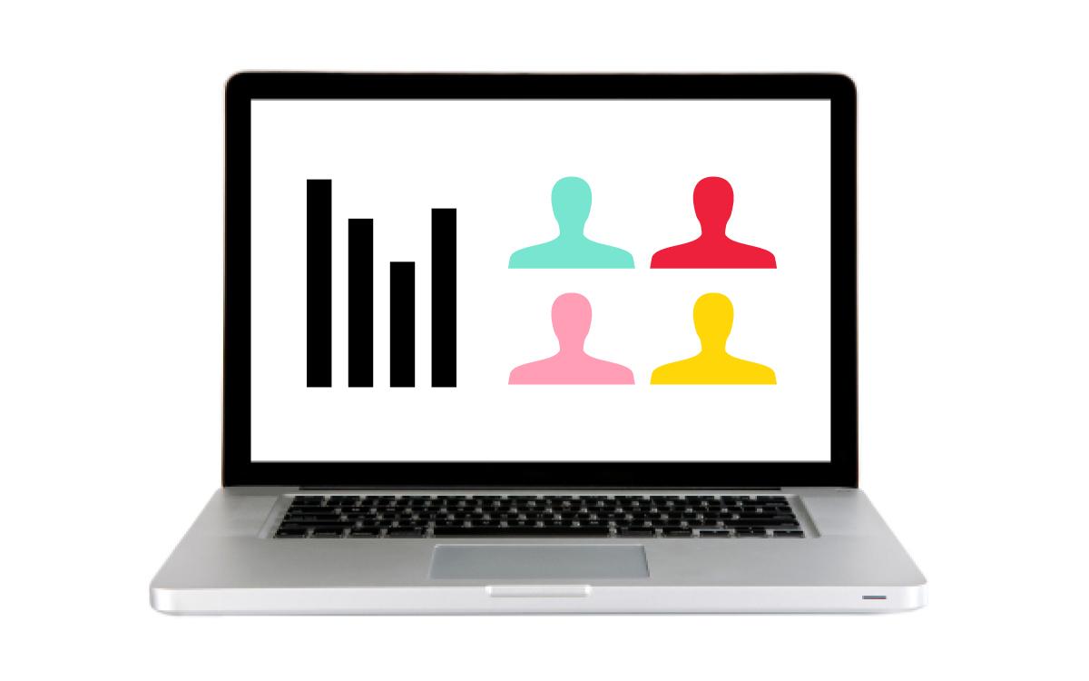 Data Driven Social Media Strategy