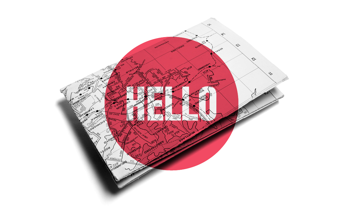 WeWork + GA Present: Intro to the Boston StartUp Community