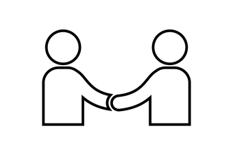 Networking, Introductions & Informational Interviews