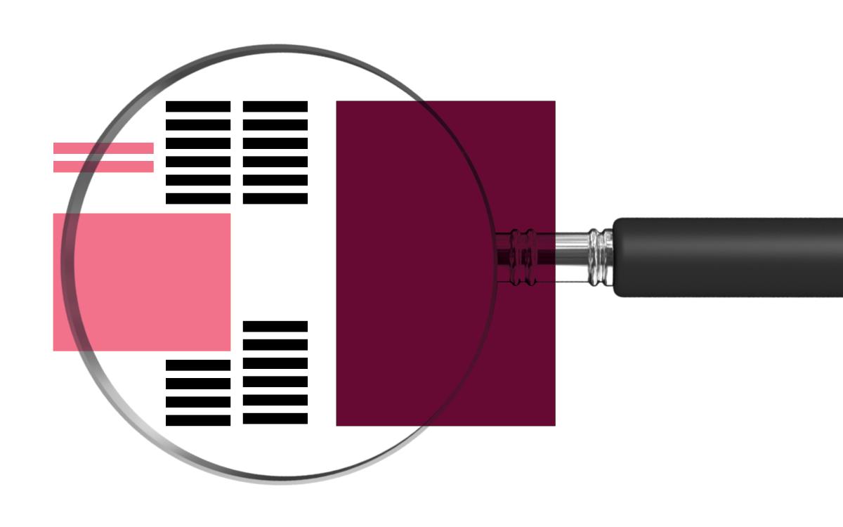 Fundamentals of Design Research