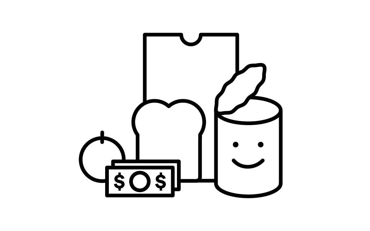 Chicago Foodpreneurs: Startup Edition