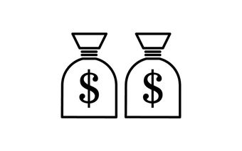 How to Generate Revenue on Your Blog Through Content Marketing
