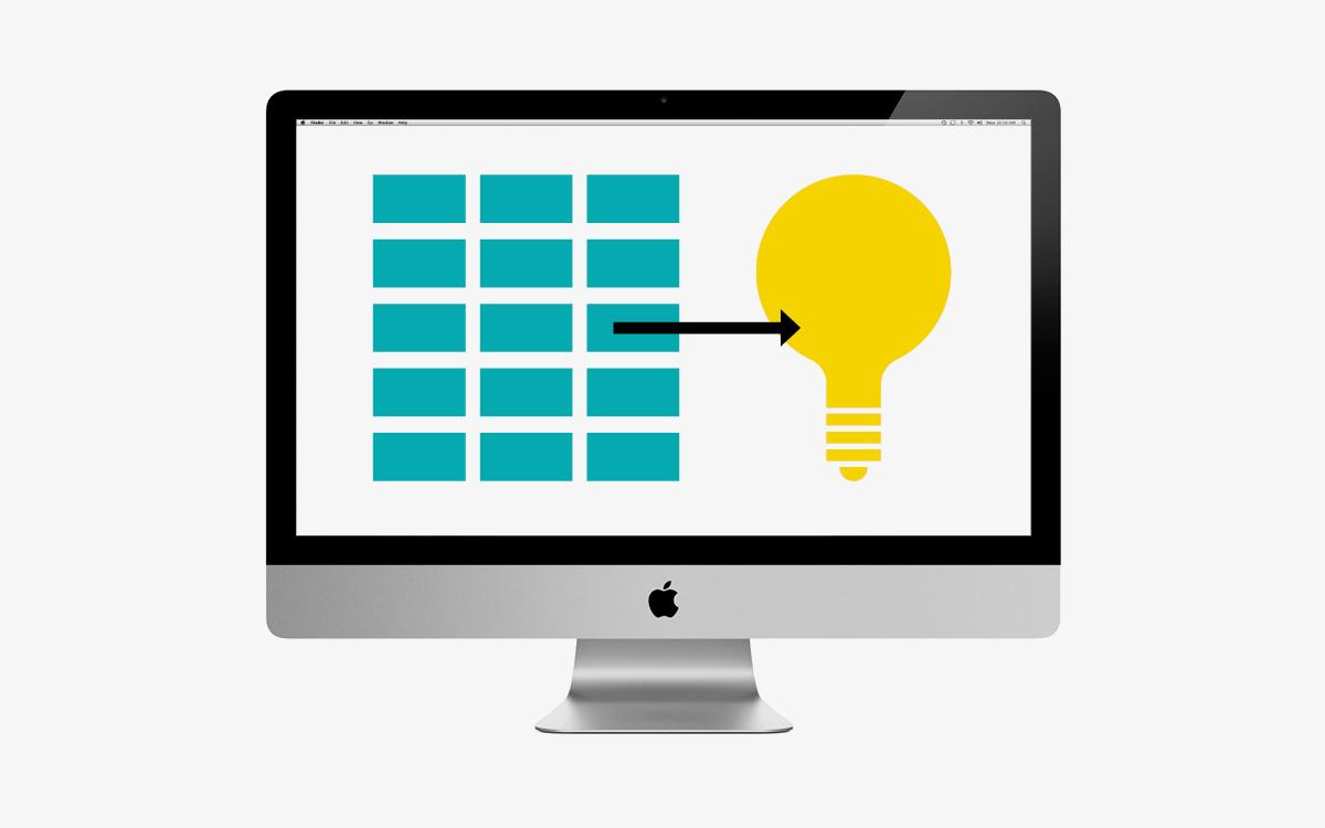 Excel Bootcamp: Formulas & Functions