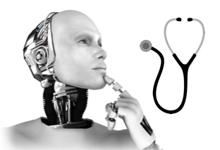 Is Artificial Intelligence (AI) a Solution for Healthcare?