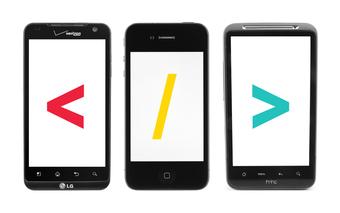 iOS Development Bootcamp: Beginners Series