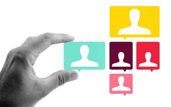 GA & Pelago Masterclass: Demystifying User Experience Design