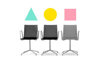 Alumni: Launching Your Freelance Career
