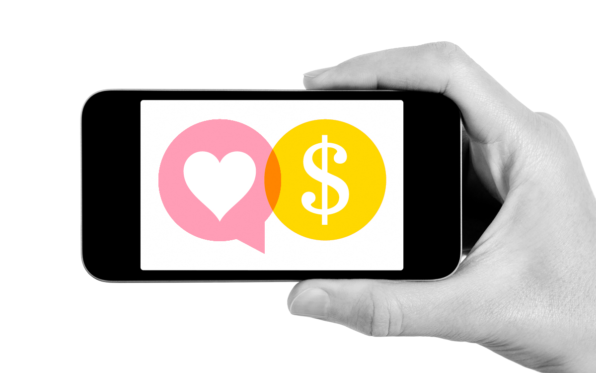 Instagram Advertising 2016: How to leverage the Ads platform for growth