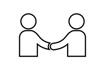 WeWork + GA Hiring Meetup
