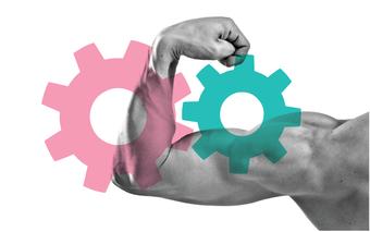 Agile Essentials: Scrum & Kanban