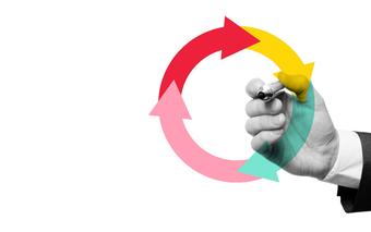 Lean Analytics for Startups