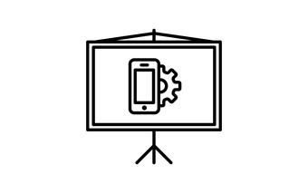 NYC Mobile App Dev Meetup