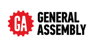 GA + SXSW 2016 Workshop Programming