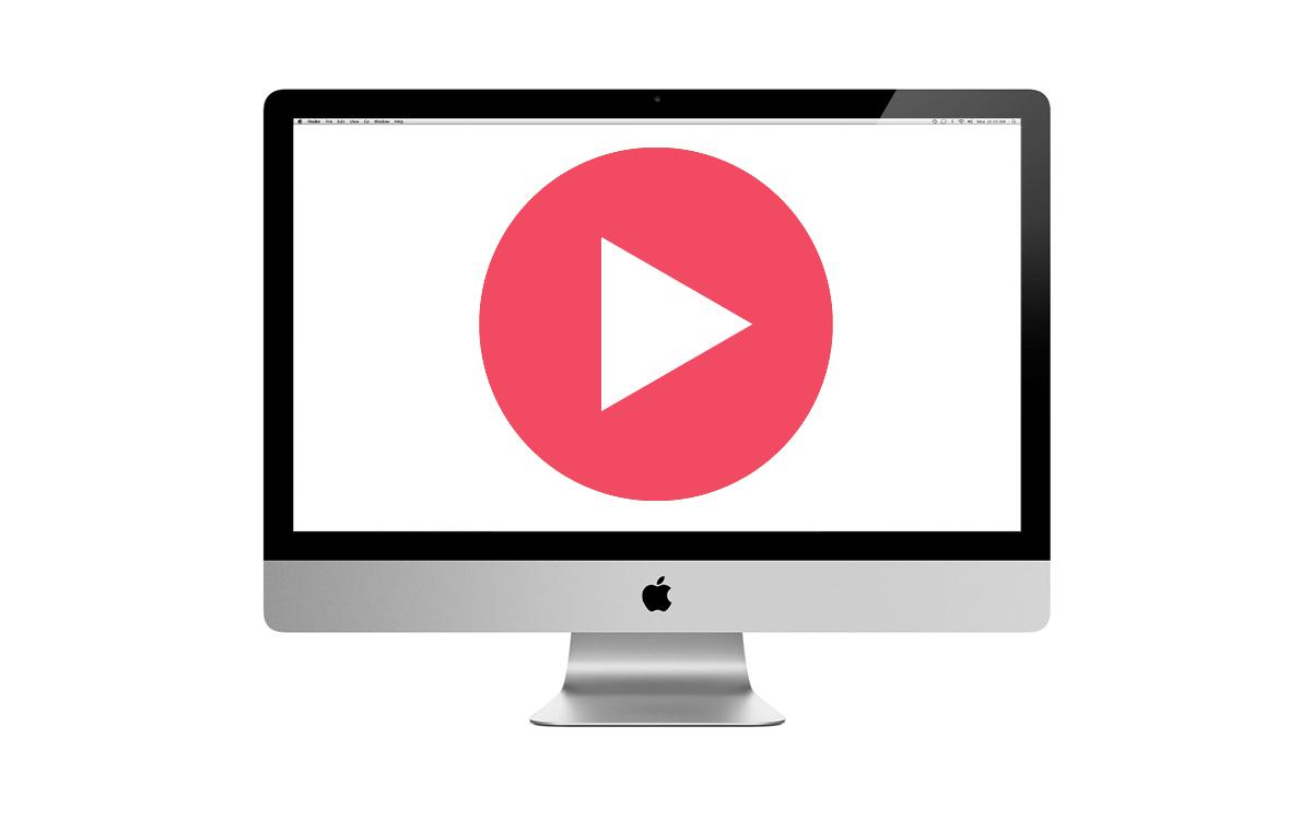 Video Production Fundamentals
