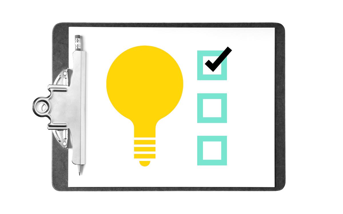 Adding Behavior Design to your UX Toolbox