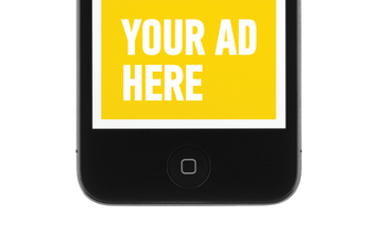 Mobile Advertising 101: Trends and Opportunities