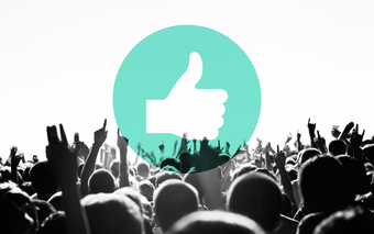 How to Get the Most Out of Social Media Marketing