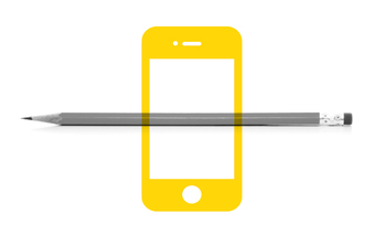 Intro to prototyping for mobile