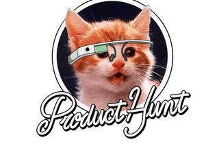 Product Hunt Singapore Community Event #8