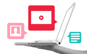 Digital Marketing Best Practises For Your Website